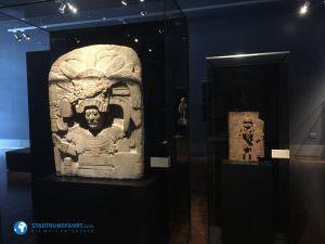 rautenstrauchjoestmuseum