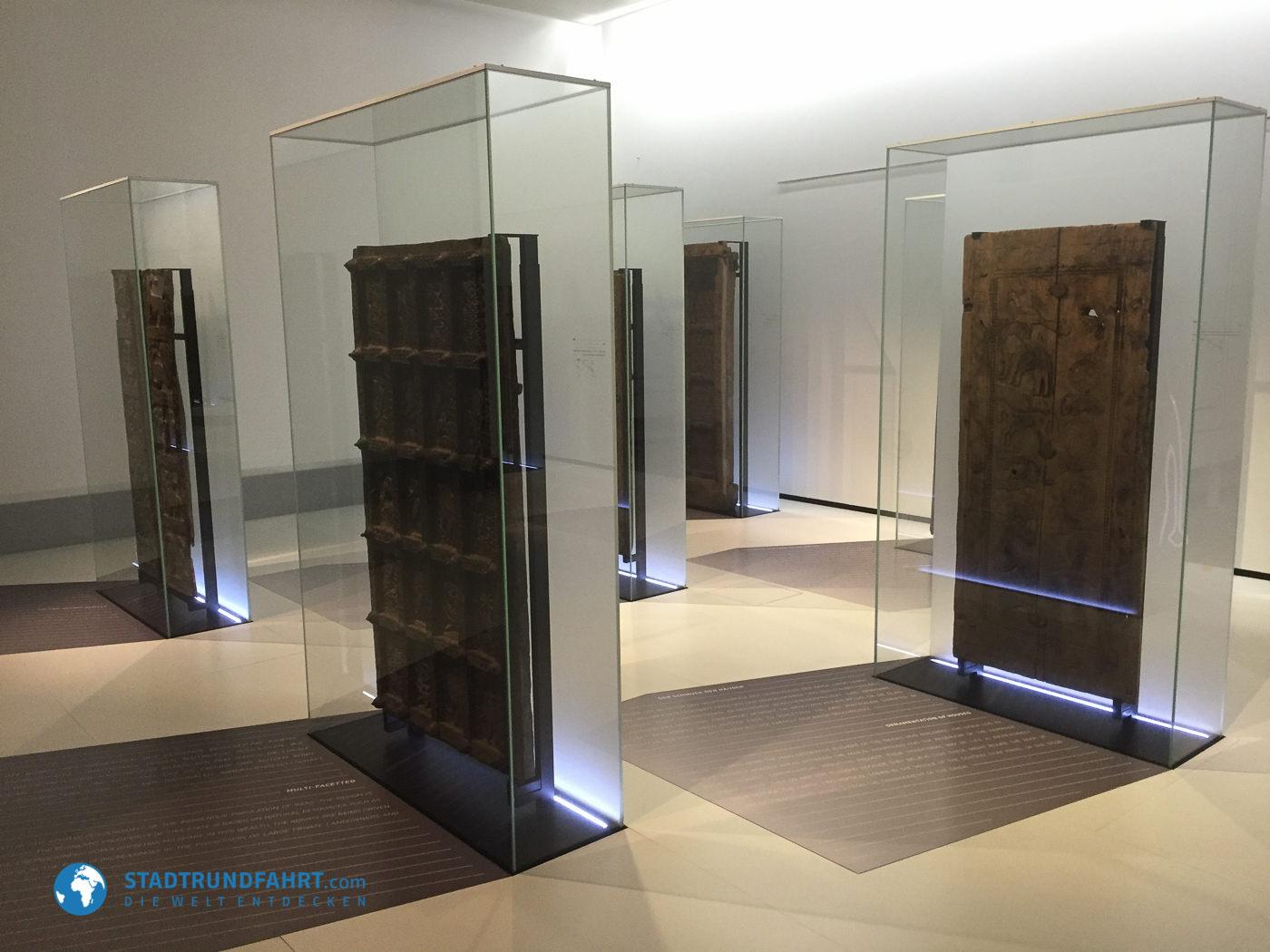 rautenstrauchjoestmuseum0014