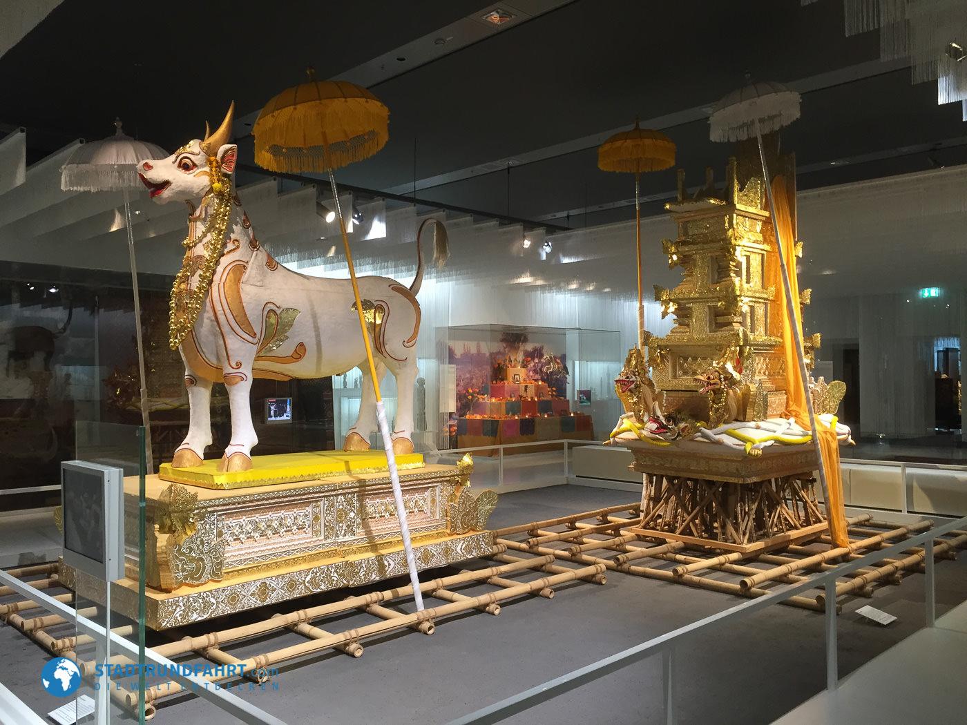 rautenstrauchjoestmuseum0020
