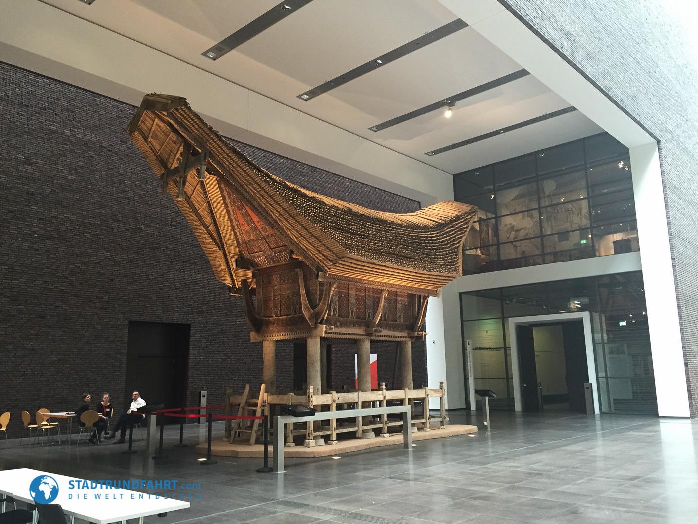rautenstrauchjoestmuseum0022