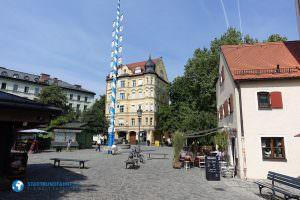 wienerplatz