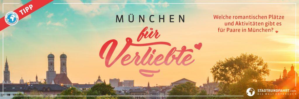 münchen date tipps