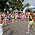 baerenlauf hella halbmarathon