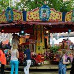 kinderprogramm stadtfest st georg