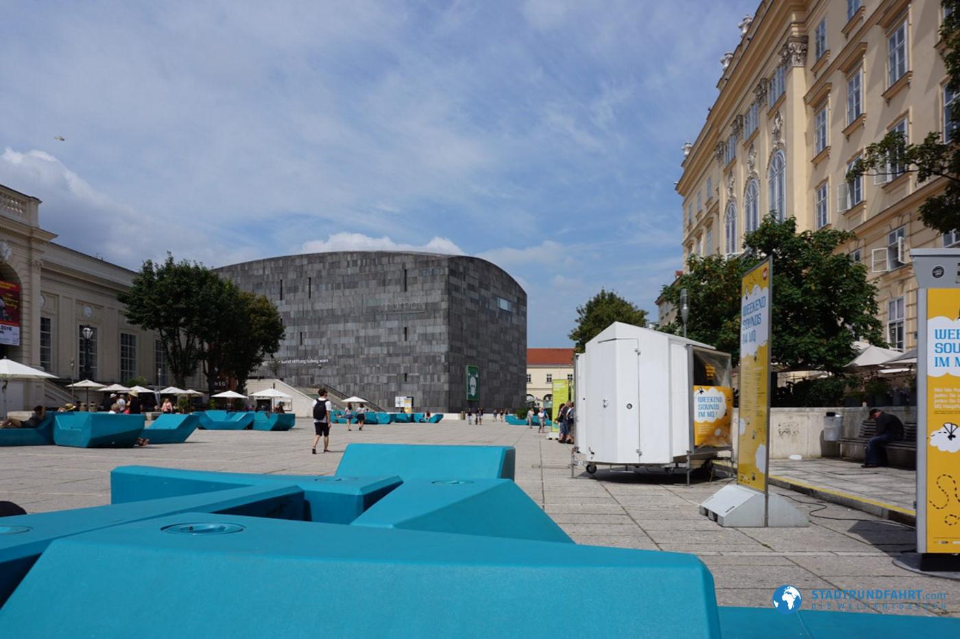 museumsquartierwien001