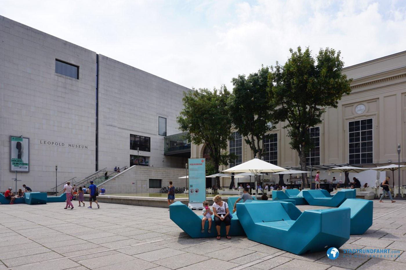 museumsquartierwien003