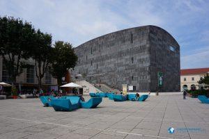 museumsquartierwien