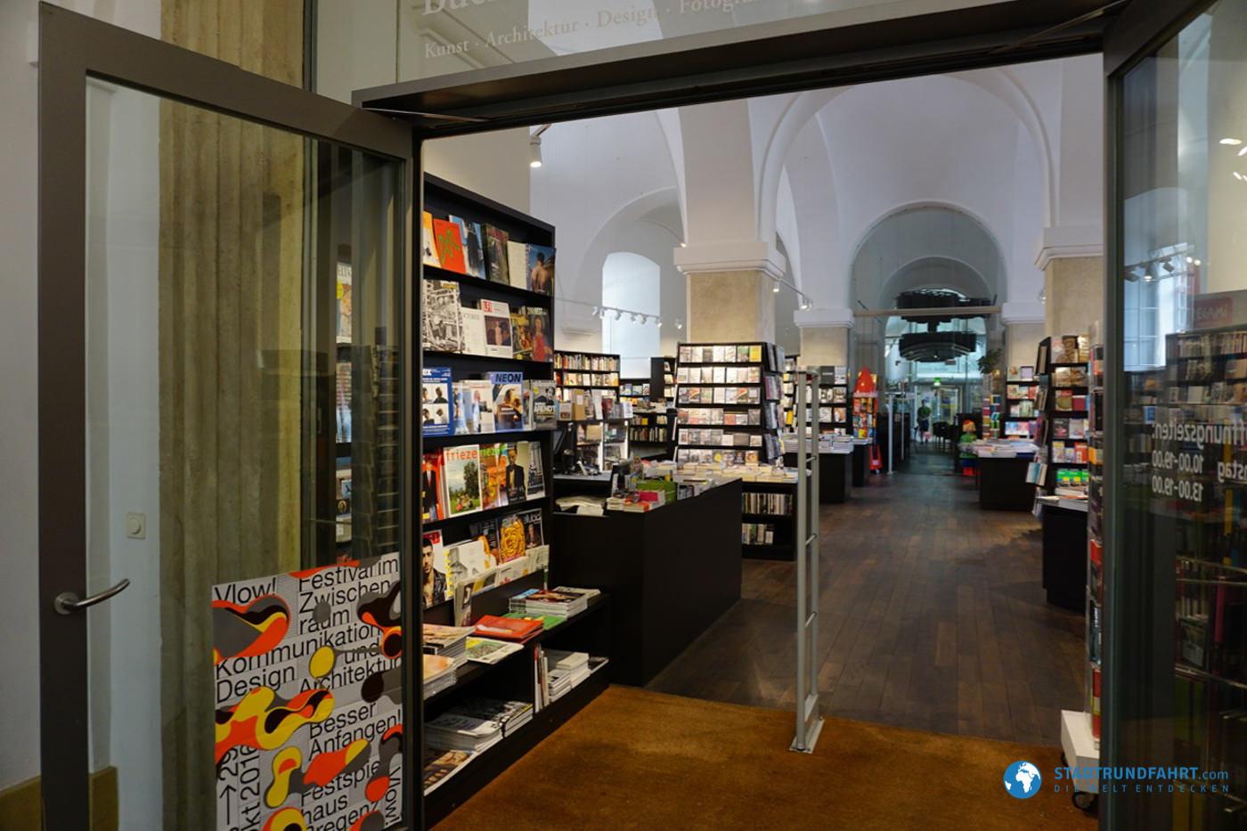 museumsquartierwien007