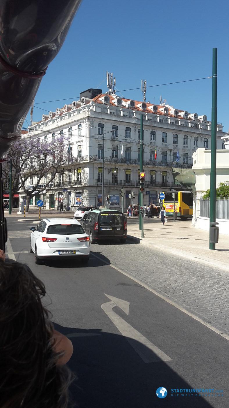 stadtrundfahrtlissabon012