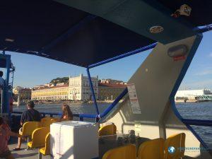 lissabonboot