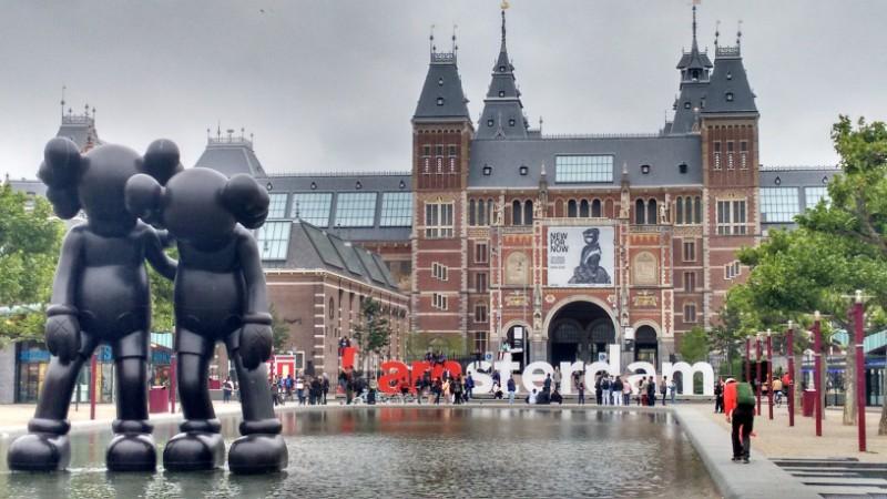 Insidertipps für Amsterdam – was man unbedingt gesehen haben muss
