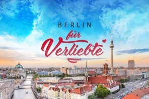 foto berlin verliebte min