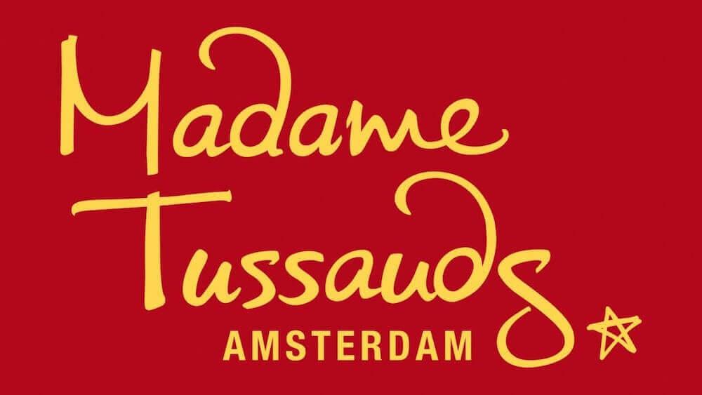 Madame Tussauds & Grachtenfahrt - Bild 3