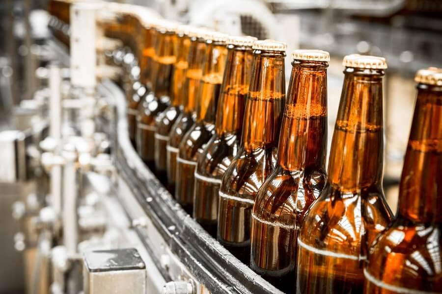 Führung: München und sein Bier - Bild 2