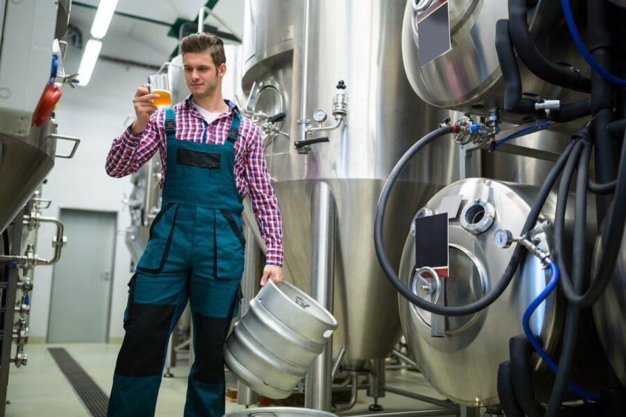 Führung: München und sein Bier - Bild 4