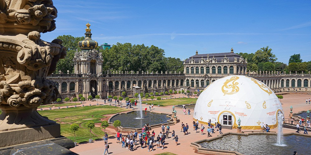Zwinger Xperience \