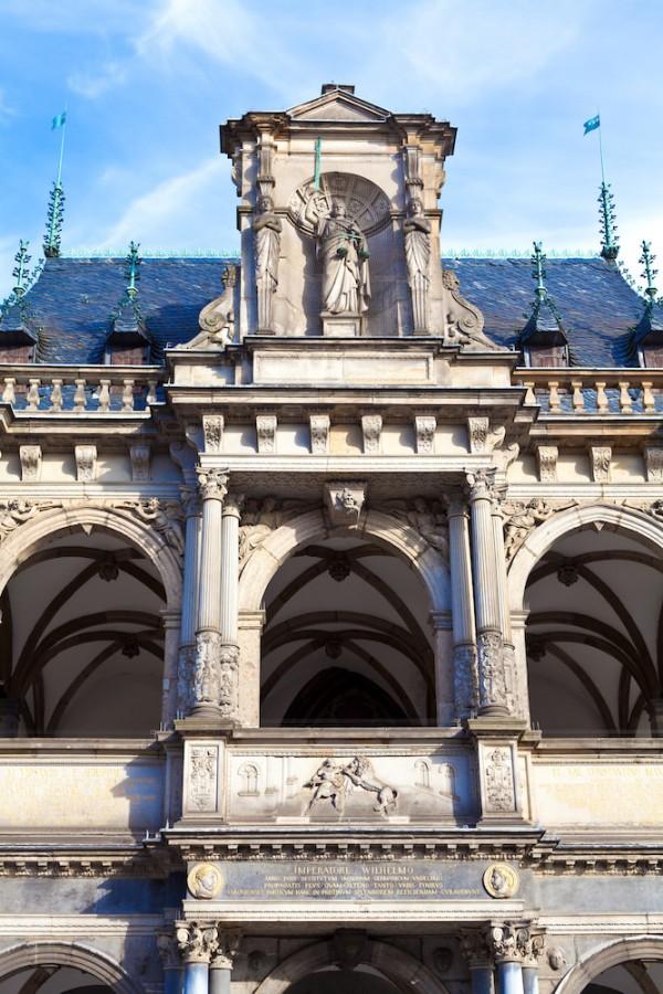 Altstadtführung durch Köln - Bild 2