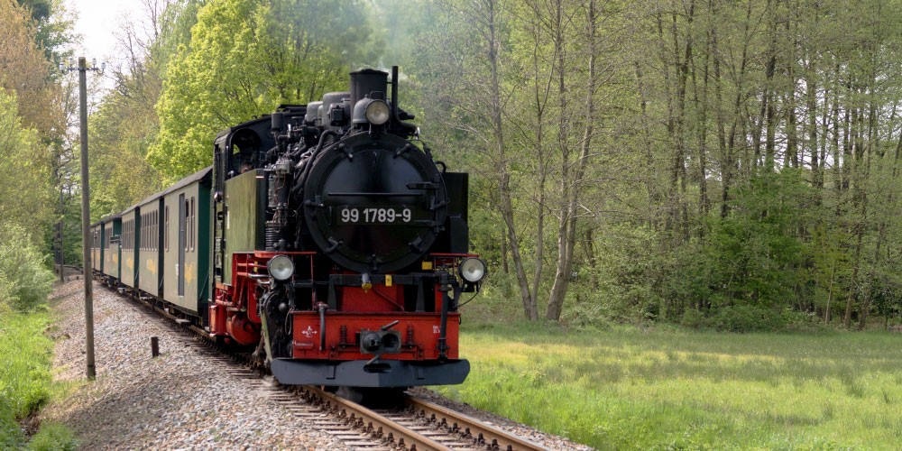 Lößnitzgrundbahn - Bild 6
