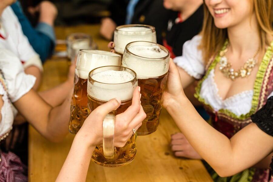Führung: München und sein Bier - Bild 3