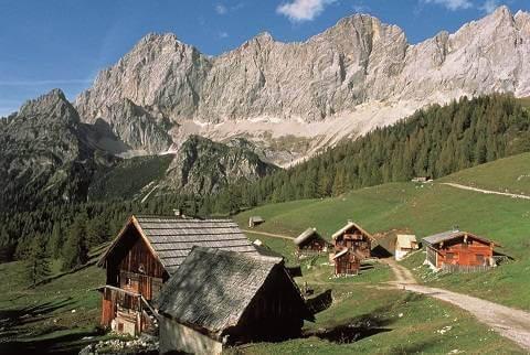 Ausflug Neuschwanstein & Linderhof - Bild 5