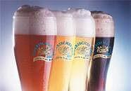München und sein Bier