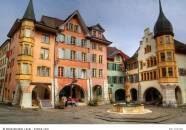 Ausflug nach Innsbruck & Swarovski Kristallwelten