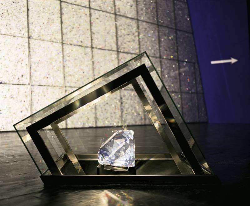 Ausflug nach Innsbruck & Swarovski Kristallwelten - Bild 2