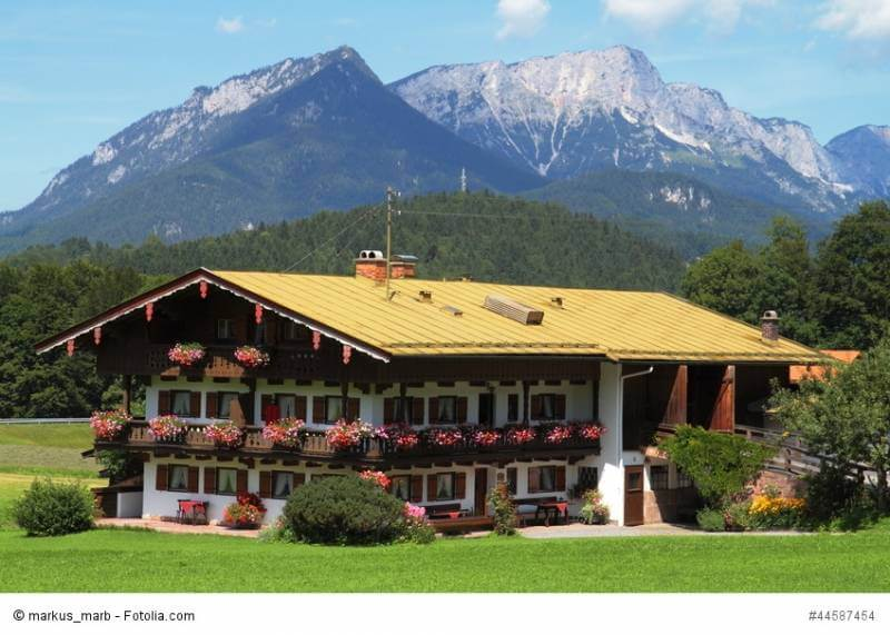 Ausflug Berchtesgaden & Obersalzberg - Bild 4