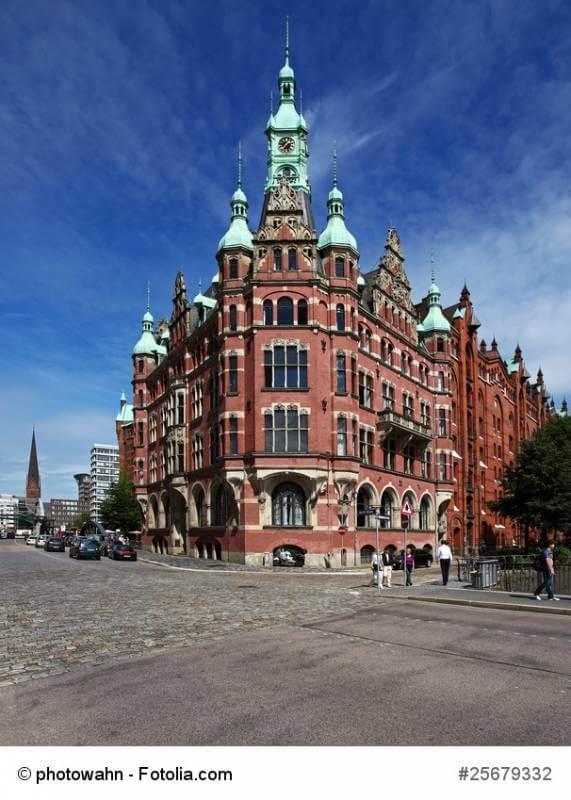 Ohne Anstehen: Stadtrundfahrt & Eintritt Dungeon - Bild 5