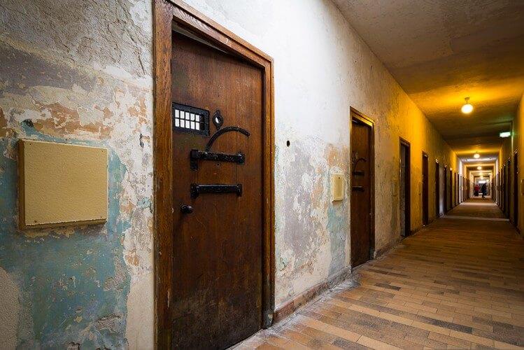 Ausflug Dachau & KZ Gedenkstätte - Bild 2