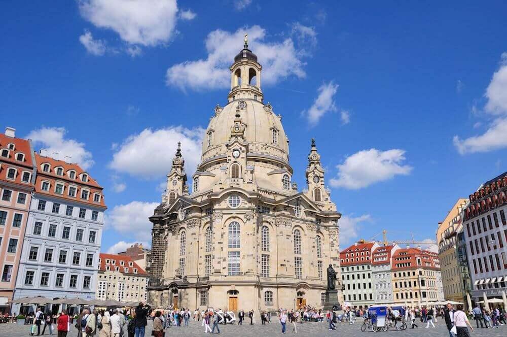 Altstadtrundgang - Bild 3