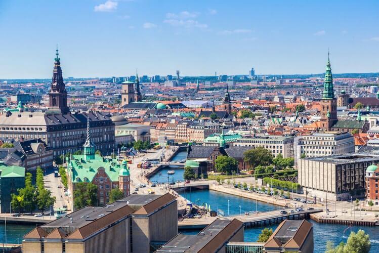 Große Stadtrundfahrt - Innenstadt - Bild 2