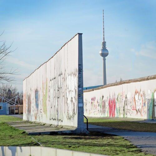 Stadtrundfahrt + Bunkerführung - Bild 4