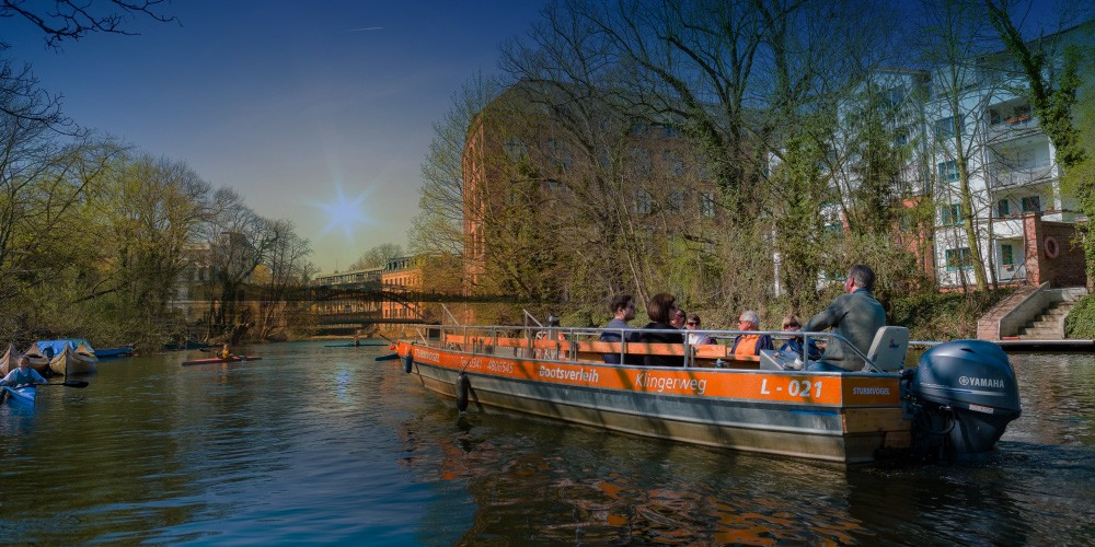 Midsommar-Bootsfahrt - Exklusive Sonnenuntergangstour zur Mittsommernacht - Bild 2