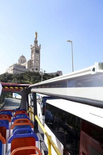 Große Stadtrundfahrt - 2 Tage - Bild 4