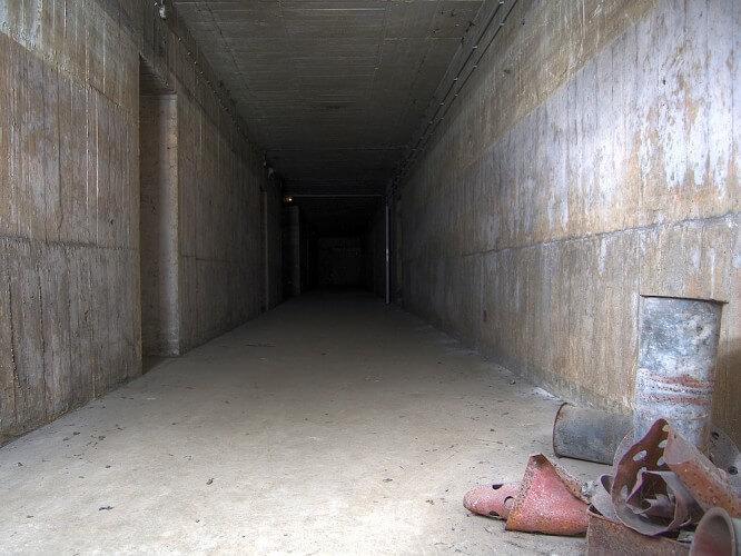 Stadtrundfahrt + Bunkerführung - Bild 3