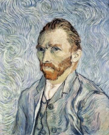 Van Gogh Museum & Grachtenfahrt