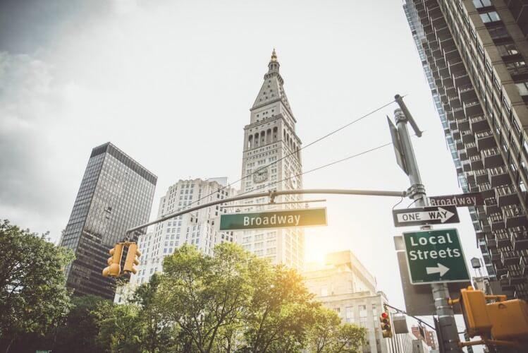 Große Stadtrundfahrt - 1 Tag - Bild 2