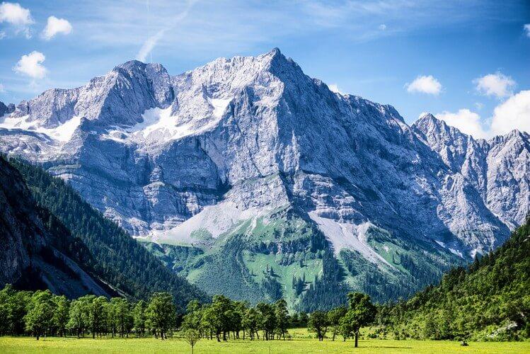 Ausflug nach Innsbruck & Swarovski Kristallwelten - Bild 5