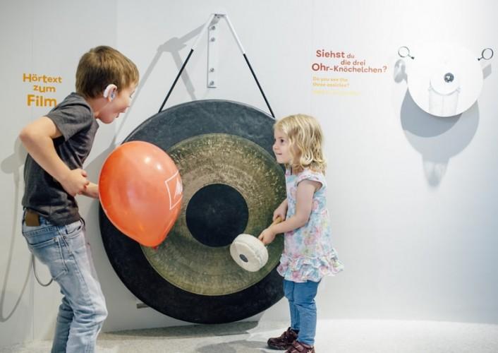Dresdner Kinder-Museum - Bild 6