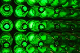 Heineken Experience & Grachtenfahrt - Bild 1