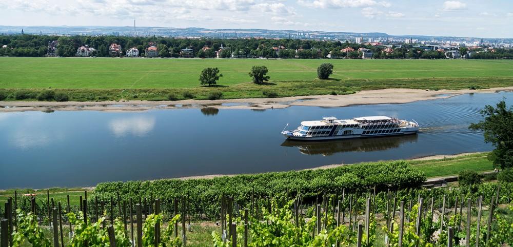 Erlebnis Sächsische Weinstraße - Bild 4