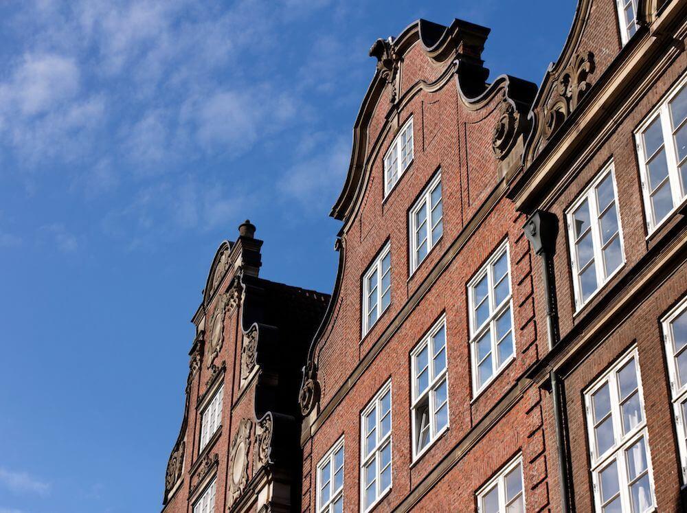 Führung: Speicherstadt & Kontorhausviertel - Bild 3