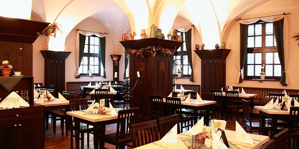 Führung Dinner & Wein - Bild 6