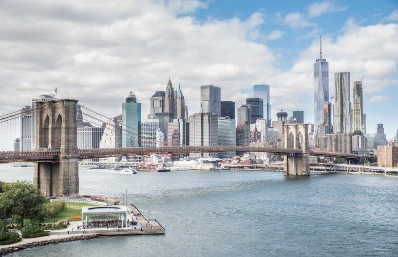 Stadtrundfahrt 2 Tage + Empire State Building - Bild 3