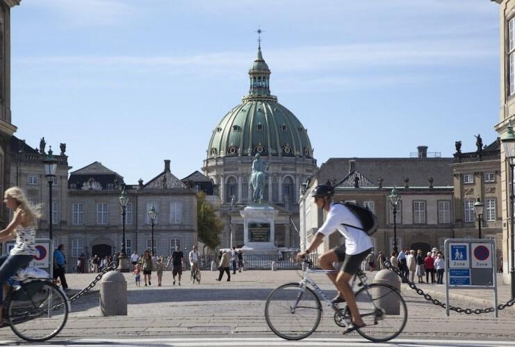 Große Stadtrundfahrt - Innenstadt - Bild 3