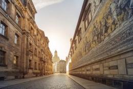 Historischer Stadtrundgang