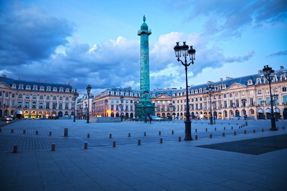 Paris bei Nacht & Große Stadtrundfahrt - Bild 4