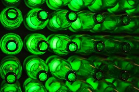 Heineken Experience & Grachtenfahrt