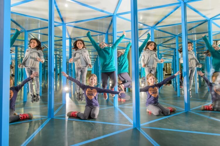 Dresdner Kinder-Museum - Bild 4